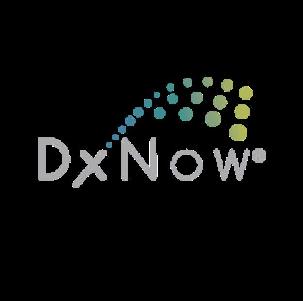 dxnow