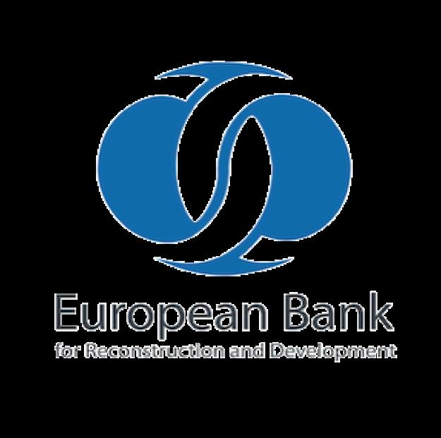 europeanbank
