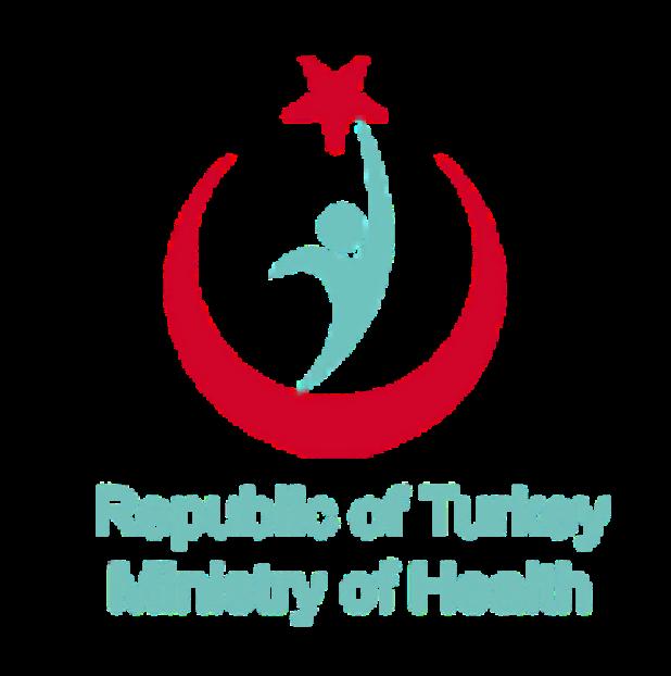 turkeyhealth