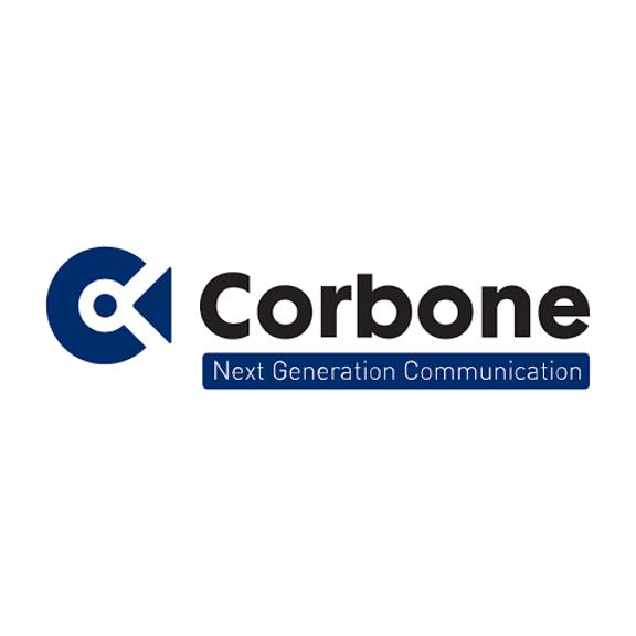corbone