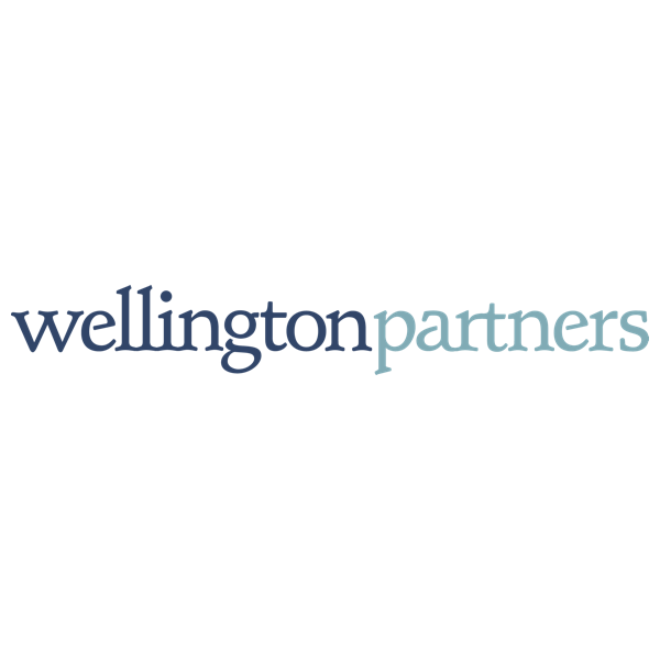 wellingtonpartners